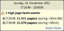 Multiple high page faults tooltip.png