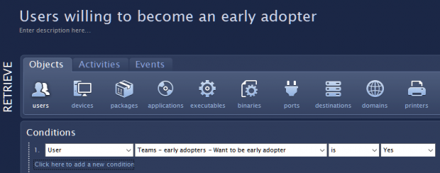 Teams Engage category early adopters.png