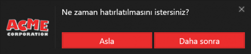EngageTurkishNotification.png